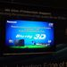 A 3D-s bluray-lejátszó minden tévégyártónál ott volt