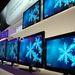 Az LG egyelőre lemarad a 3D-versenyben
