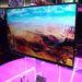47 colos led tv az LG-től