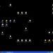Mint az okos lány a Mátyás királyos mesékben: rend is meg nem is. Az ikonok láthatóan nem a windowsos gridhez igazodnak, viszont funkcióik alapján külön kis szigetekre osztotta őket a gondos gazda. Hogy brózerből egyszerre hat van a desktopon, egyszerre utal a technika iránti elkötelezettségre és a nagyvárosi lét gyötrelmeire.