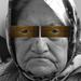 Nagyanyám igazi tekintete