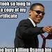 Obamáért továbbra is rajonganak