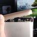 Asus Fonepad - 249 dolláros tablet, ami nagyon hasonlít a Nexus 7-re. Mobilnet is van benne.