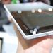 Sony Xperia Tablet Z