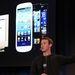 A Home nem egy új készülék vagy operációs rendszer, hanem egy app, ami Facebook-telefont csinál az androidos mobilokból.