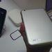 Unalmas hátlapja van a Toshiba Encore-nak