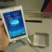 Kicsi tablet, vagy óriási telefon?