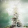 Juhao Liu és Rui Wu közös projektje: a szén-dioxid-struktúra, egy kanadai épületbe álmodva. Az építéshez egy olyan anyagot használtak, ami megköti a levegőben a szén-dioxidot, tehát abszolút környezetbarát. A zsűri harmadik helyezettje.