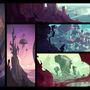 Rachet & Clank: Into the Nexus