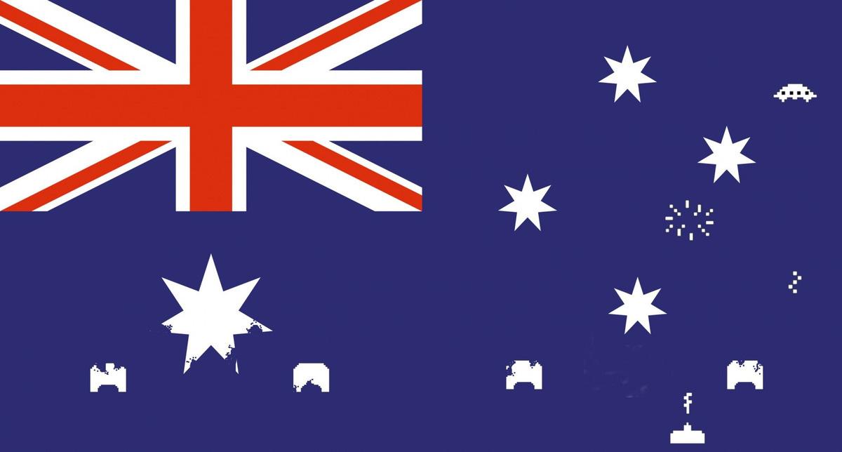 Index – Új-Zéland zászlaja mémeskút – Galéria