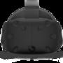 A HTC Vive sisak