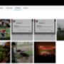 A OneDrive magától felcímkézi a képeinket