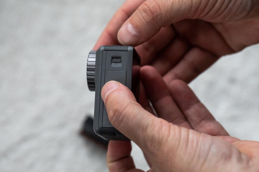 Egy kamera szégyenlős influenszereknek - 5