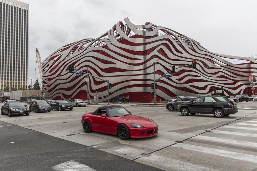 Járművek, amikben összeér a képzelet és a valóság - 1