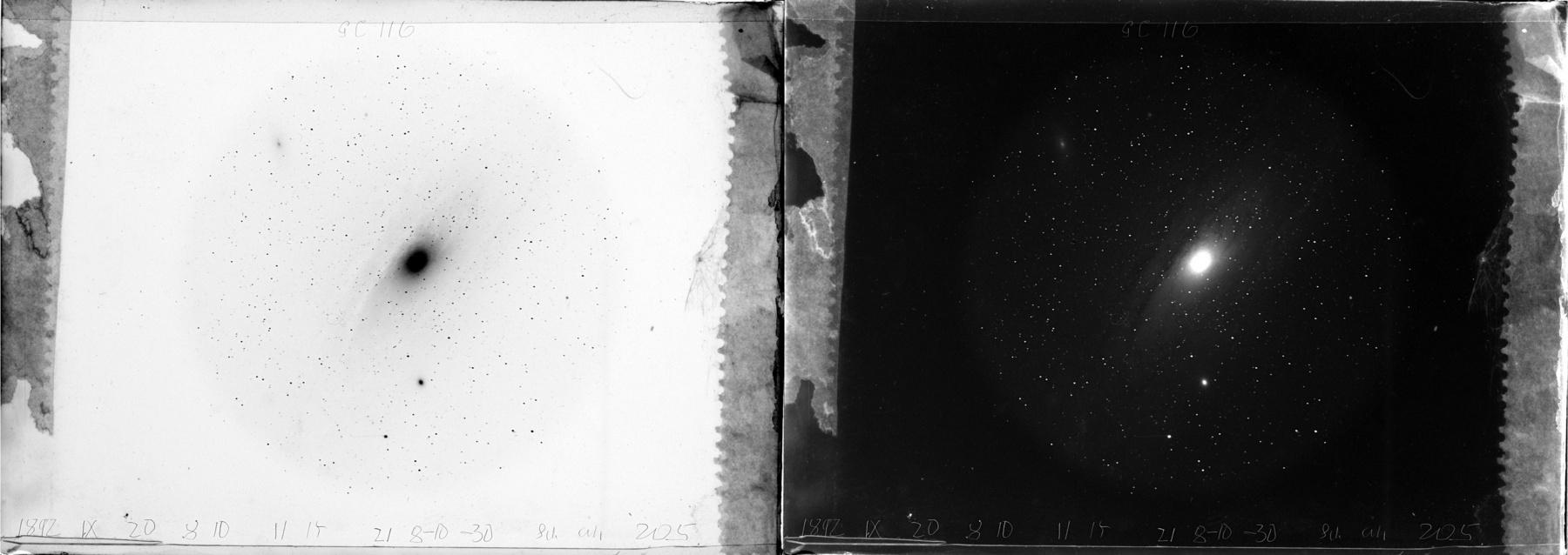 Örvény-köd (1892)