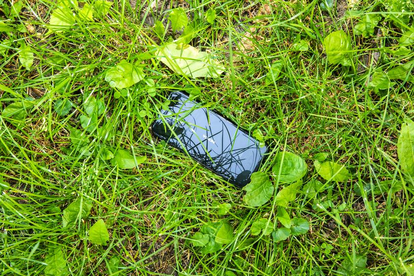 A Nokia 4.2 mindent tud, és minden mást is? - 5