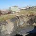 Berezniki víznyelő - Oroszország