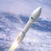 A Vega specialitása, hogy több kisebb műholdat tud egyszerre az űrbe vinni.