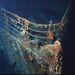 A Titanic ikonikus orr-része.
