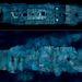 1500 nagyfelbontású, hangradar-adatokat feldolgozó kép mozaikjából áll össze az eddigi legrészletesebb fotó a hullámsírban nyugvó, kettétört Titanicról.