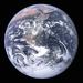 A Föld, ahogy az Apollo 17 legénysége látta