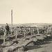 1942. október - A bolgyirevkai magyar hősi temető