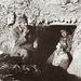 A  Zrinyi Kiadó a hét végén jelentette meg történelmi-hadtörténeti művét a Don-kanyar 1942-1943 címmel. A könyvben használt illusztrációkból mutatunk most be párat.