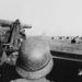 Német páncéloshadosztály útban Sztálingrád felé 1942 őszén