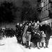 A gettó lerombolása, 1943.