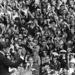 Kennedy-t ünneplő berliniek