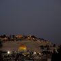Jeruzsálem óvárosa