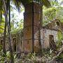 Francia-Guayana franciaországi gyarmat volt, 1946-ban vált Franciaország tengerentúli megyéjévé.