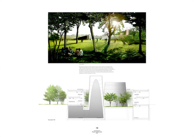 gmp International GmbH/jn jangled nerves gmbh/Buro Happold Ltd./Enea Landart LLC