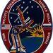 STS-89, Endeavour, 1998. január 22. Újabb randevú a Mirrel, a sorban a nyolcadik.