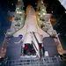 2000. szeptember 11. STS-92: a Discovery az összeszerelő csarnokban (VAB). Cél: az ISS, start: október 11-én