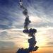 1999. május 27. Az STS-96 felszerelést - többek között egy orosz gyártmányú rakodókart - visz a Nemzetközi Űrállomásra (ISS).