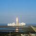 A Discovery-nek ez volt a 39. repülése, az űrsiklóprogram 133. küldetése, a 35. űrsiklórepülés a Nemzetközi Űrállomásra (ISS).