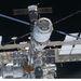 A Discovery dokkolásával először fordult elő, hogy négy különböző űrügynökség hat járműve egyszerre legyen csatlakoztatva az ISS-hez. Az amerikai űrsiklón kívül két orosz Szojuz űrhajó, valamint egy orosz, egy japán és egy európai, ember nélküli teherűrhajó volt a nemzetközi űrállomáshoz csatlakozva.