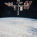 2011. május 23. A Szojuz TMA-20-ról készített csodálatos felvétel az ISS és a hozzá csatlakoztatott űrsikló együtteséről.