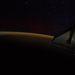 2011. május 28. A Föld atmoszférája.