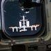2011. május 18. Az Endeavour megközelíti a Nemzetközi Űrállomást (ISS).