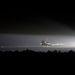 2011. június 1. Sikeres éjszakai landolás a Kennedy-űrközpontban.