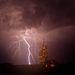 2011. április 28. Egy nappal a tervezett - de már így is hónapokkal eltolt - start előtt vihar dúlt Cape Canaveral térségében. Műszaki okok miatt május 16-ra halasztották az indulást.