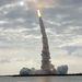 Az Endeavour űrrepülőgép 25. küldetése az Alfa mágneses spektrométer (AMS) és az Express Logistics Carrier 3 (ELC3) felvitele a Nemzetközi Űrállomásra.