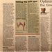 A Financial Times belső anyagai