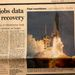 A Financial Times címlapján a start.