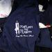 STS-114 - a Columbia katasztrófája utáni első űrsiklóküldetés pólón