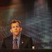 LeRoy Cain, a küldetésirányítás elnöke, az űrsiklóprogram megbízott igazgatója bejelentette, hogy egy nappal meghosszabbítják az Atlantis küldetését.