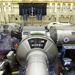 Egység, Kutatás, Sors - az ISS moduljai