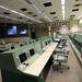 A történelmi jelentőségű kontrollszoba